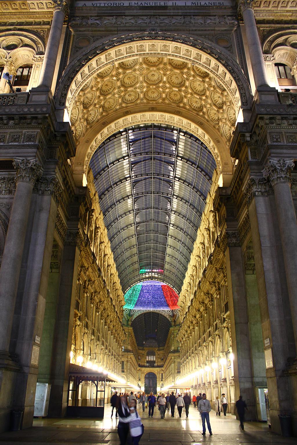 Duomo Cathedral, Milan - Photo Essay by Amit Khanna (11).JPG