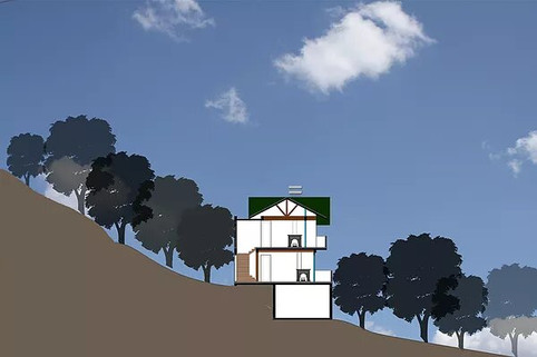 Baldeyan, Himachal Pradesh.jpg
