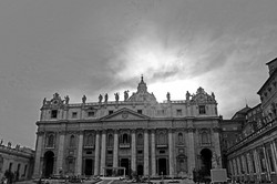 Easter at St. Peters - Photo Essay by Amit Khanna (6).JPG