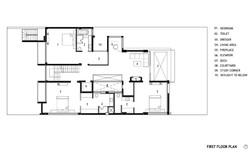 first_floor_plan_of_the_modern_indian_house_in_gurgaon__©_AKDA.jpg