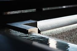 911 Memorial, NYC - Photo Essay by Amit Khanna (7).JPG