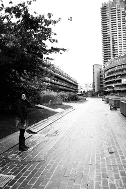 The Barbican, London - Photo Essay by Amit Khanna (8).jpg
