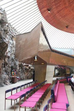Churches in Finland - Photo Essay by Amit Khanna (9).JPG