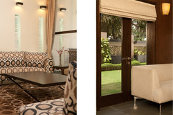 Elegant_Furniture_Details_in_the_Living_Room_of_a_Modern_Indian_Home_with_Contem