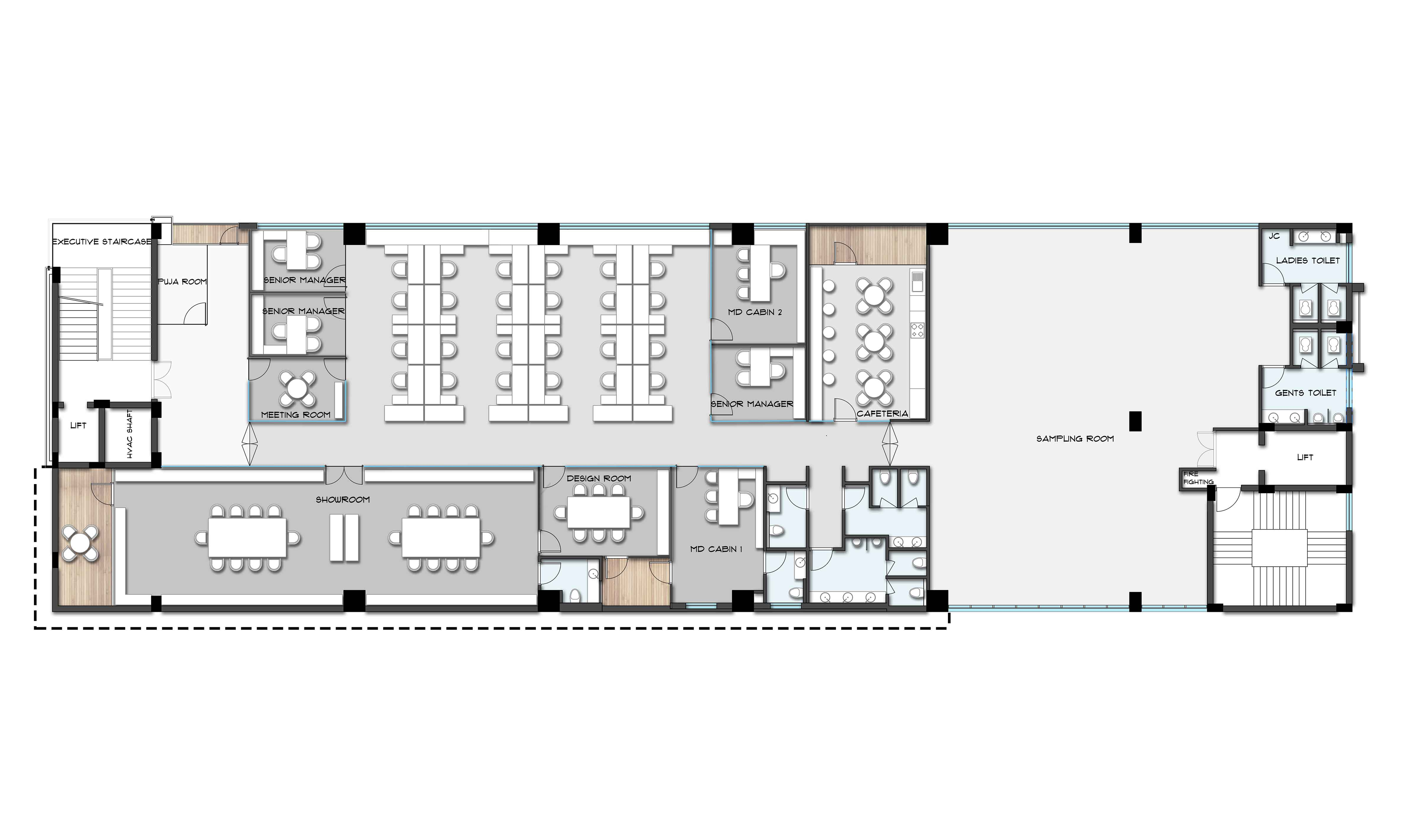 20160509 Plan (high res)