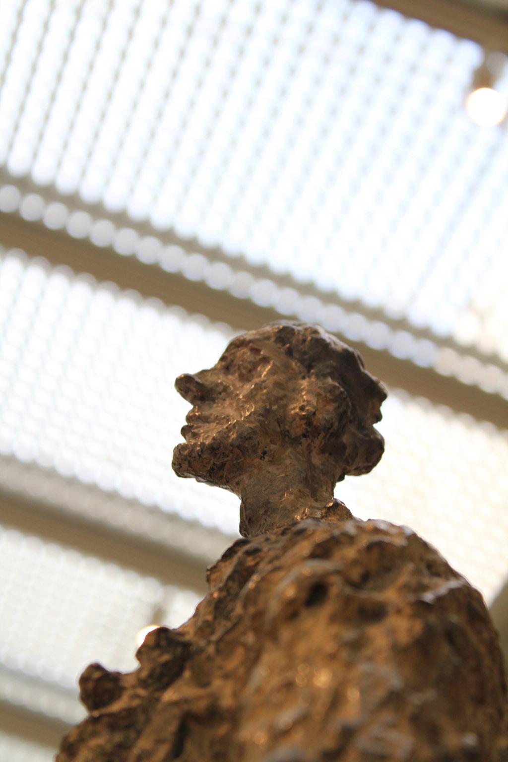 Nasher Sculpture Centre, Dallas - Photo Essay by Amit Khanna (8).JPG