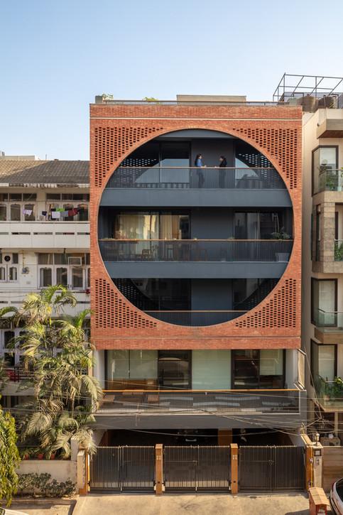 Safdarjang new Delhi.jpg