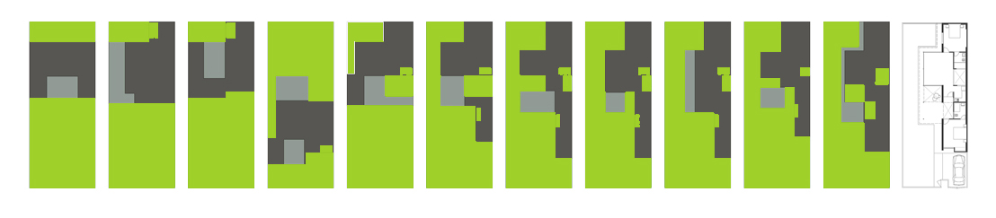 Artefact House Design Process_Final.jpg