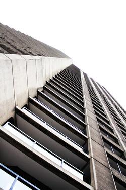 The Barbican, London - Photo Essay by Amit Khanna (9).jpg