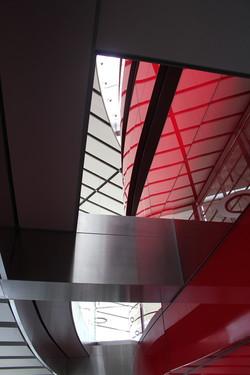 Arts District, Dallas - Photo Essay by Amit Khanna (2).JPG