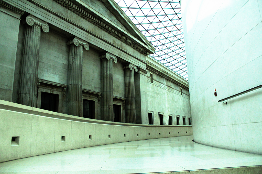 British Museum, London - Photo Essay by Amit Khanna (7).jpg