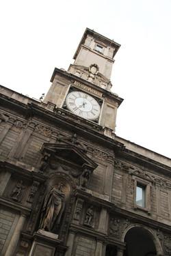 Duomo Cathedral, Milan - Photo Essay by Amit Khanna (1).JPG