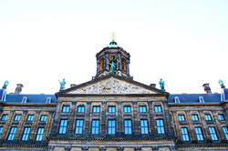 Amsterdam, NL - Photo Essay by Amit Khanna (7).JPG
