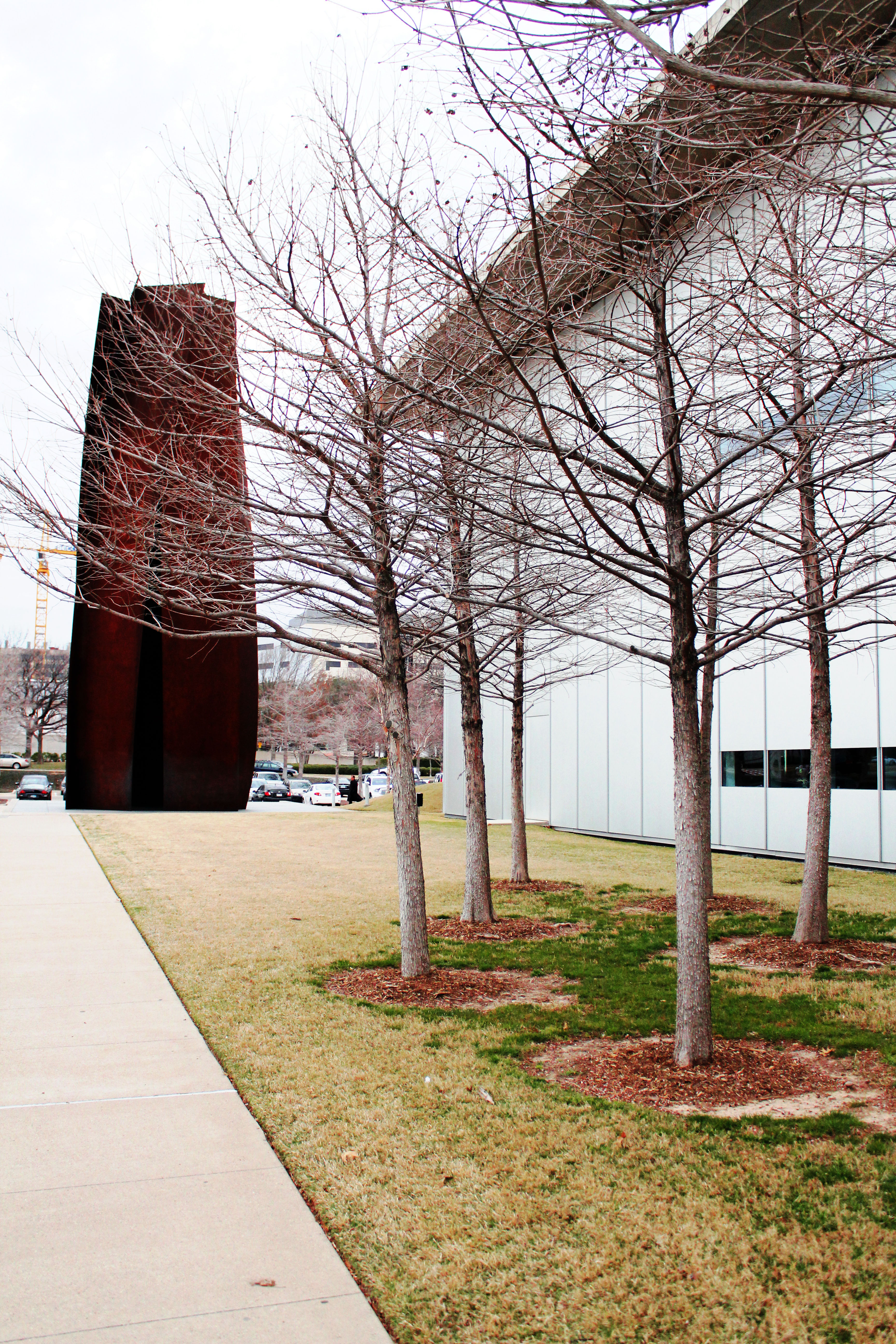 MoMA, Fort Worth - Photo Essay by Amit Khanna (2).JPG
