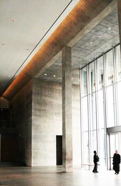 MoMA, Fort Worth - Photo Essay by Amit Khanna (3).JPG