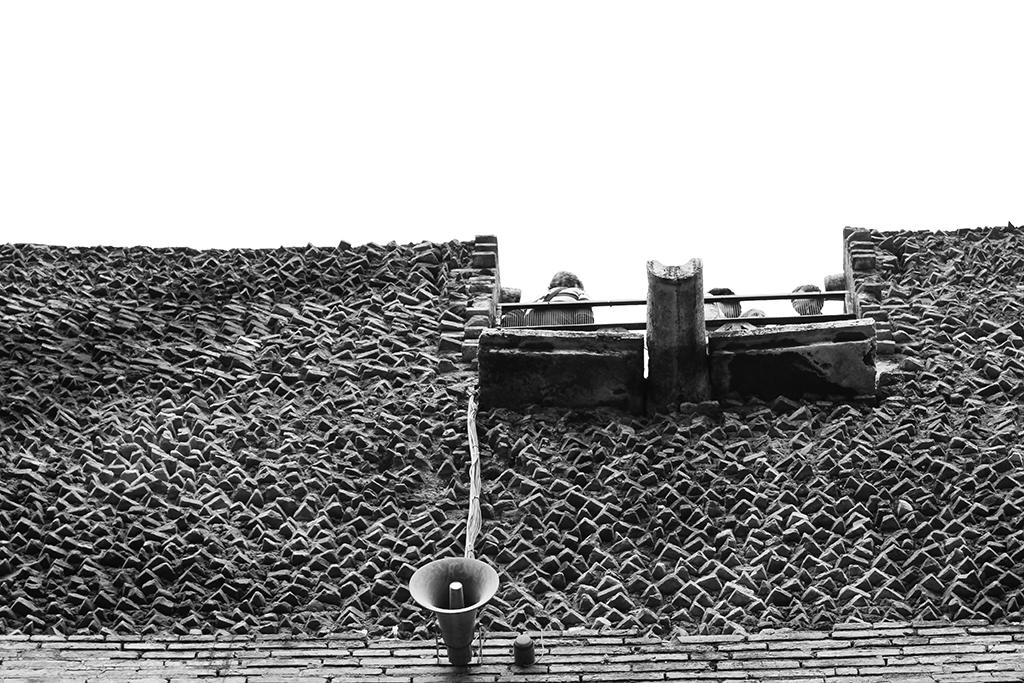 Colossuem, Rome - Photo Essay by Amit Khanna (8).JPG
