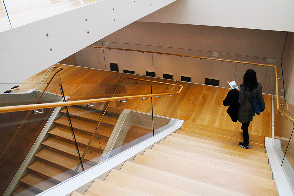 Nasher Sculpture Centre, Dallas - Photo Essay by Amit Khanna (4).JPG