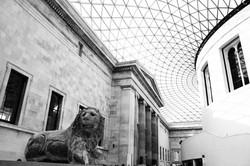 British Museum, London - Photo Essay by Amit Khanna (6).jpg