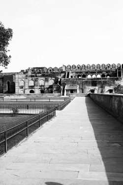 The Fort at Agra - Photo Essay by Amit Khanna (24).jpg