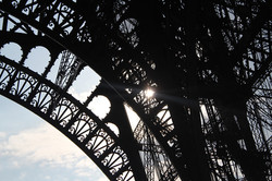 Autumn in Paris - Photo Essay by Amit Khanna (3).JPG