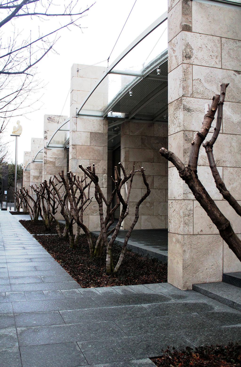 Nasher Sculpture Centre, Dallas - Photo Essay by Amit Khanna (1).JPG