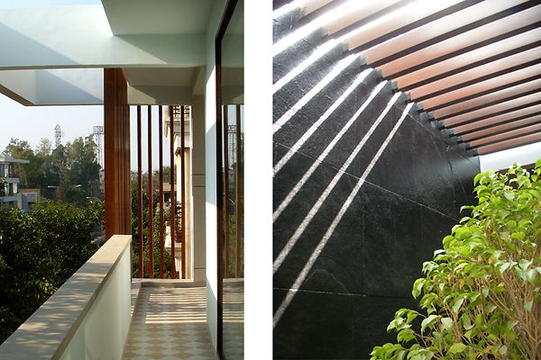 Semi_covered_exterior_spaces_of_a_modern