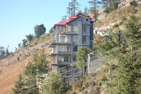 Naldehra, Himachal Pradesh.jpg