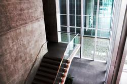 MoMA, Fort Worth - Photo Essay by Amit Khanna (18).JPG