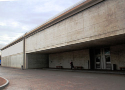 Kimbell Art Museum, TX - Photo Essay by Amit Khanna (27).JPG