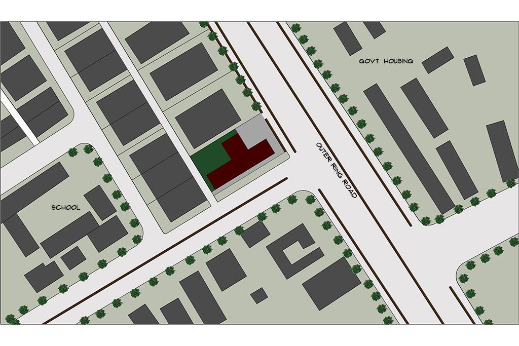 Context_plan,_Barrister_house,_New_Delhi_©_AKDA.jpg