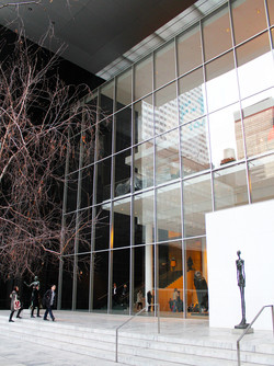MoMA, NYC - Photo Essay by Amit Khanna (2).jpg