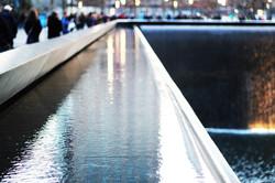 911 Memorial, NYC - Photo Essay by Amit Khanna (6).JPG