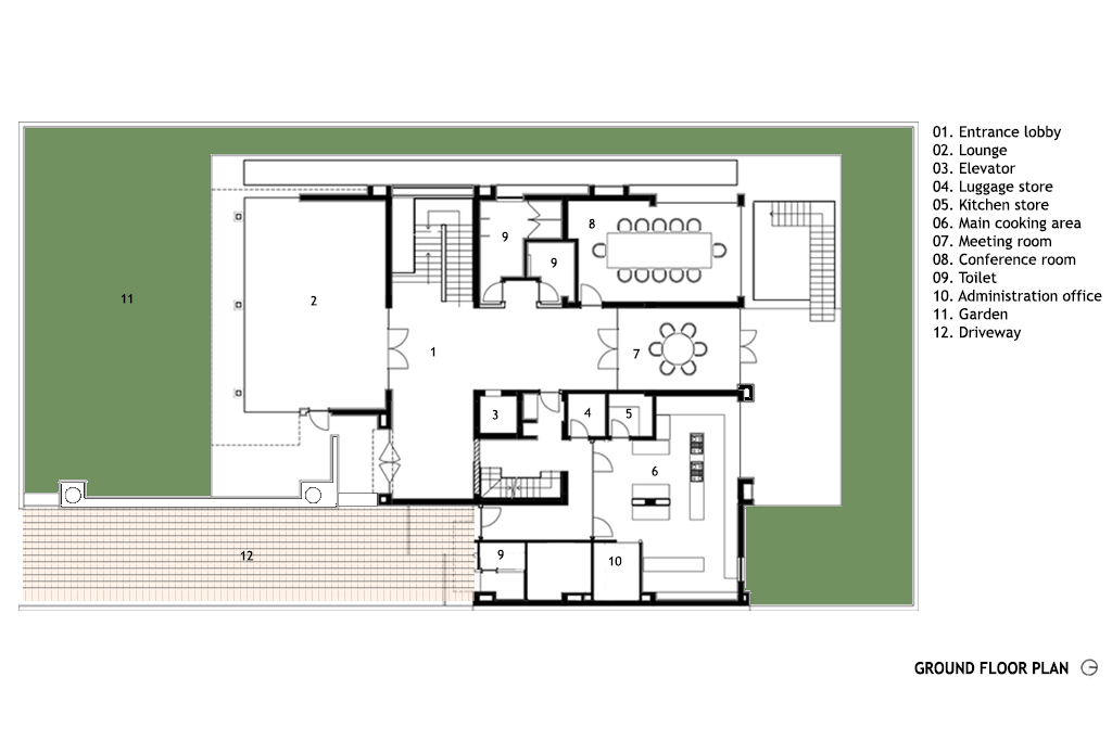 Ground_floor_plan_of_the_conference_center_in_Faridabad__©_AKDA.jpg