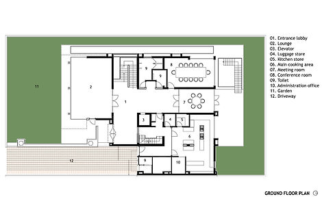 Ground_floor_plan_of_the_conference_cent
