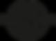 SELMER_logo_b smaller 7- 5.png