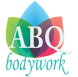 Albuquerque Massage Therapy