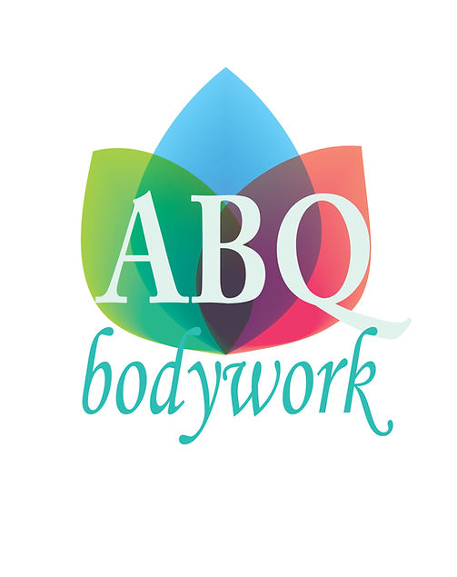 Albuquerque Bodywork and Medical Massage