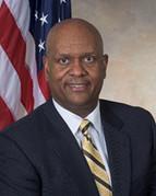 Barrios Technology Welcomes Bobby Watkins of Huntsville Alabama to the Executive Leadership Team