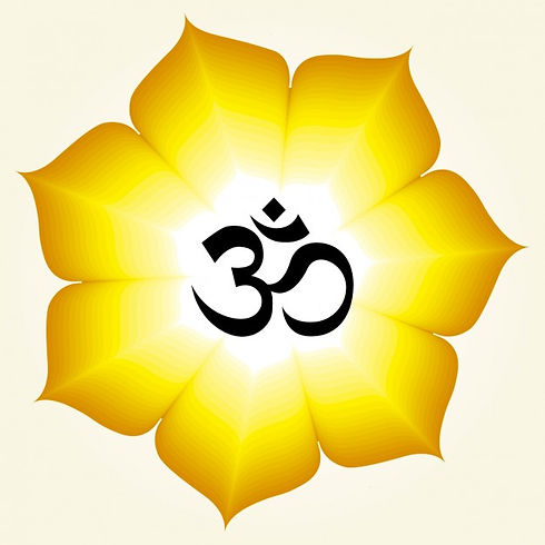 om-symbol-yellow-flower.jpg