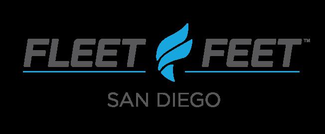 Fleet Feet Logo_edited.png