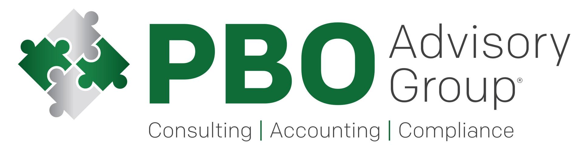 Final_PBO_Logo.jpg