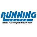 running center.jpg