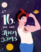 alien gains.jpg
