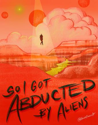 alien abduction.jpg
