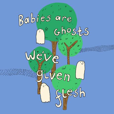 ghost babies.jpg