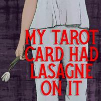 tarot card dark.png