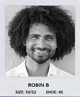Robin B.png