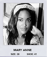 Mary Anne.png