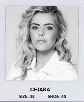 Chiara.png