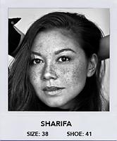 Sharifa.png